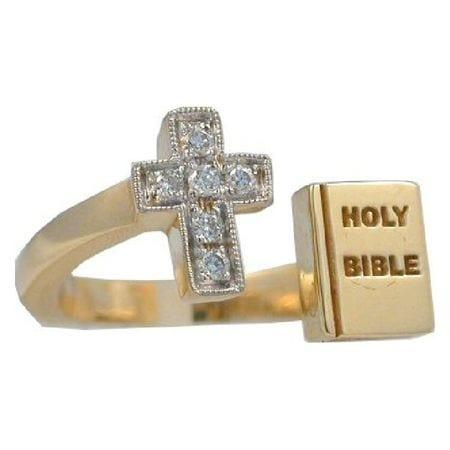 Religious Rings