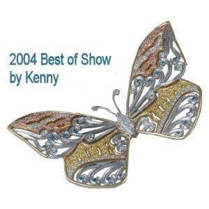 2004-best-of-show-300x300