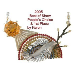 2005-best-of-show-first-place-300x300