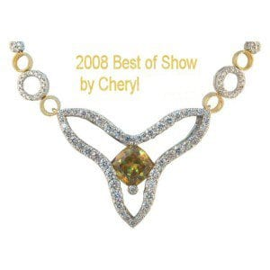 2008-best-of-show-300x300