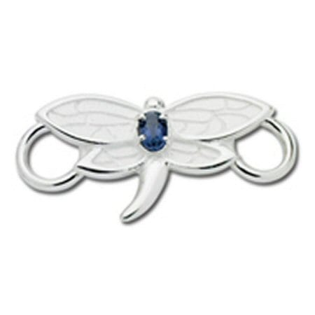 Dragonfly Convertible Clasp