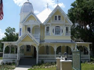 800px-Mount_Dora_Donnelly_House01