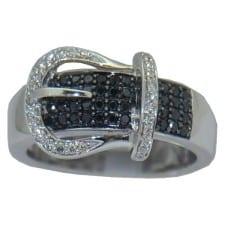 .50 cttw diamond ring