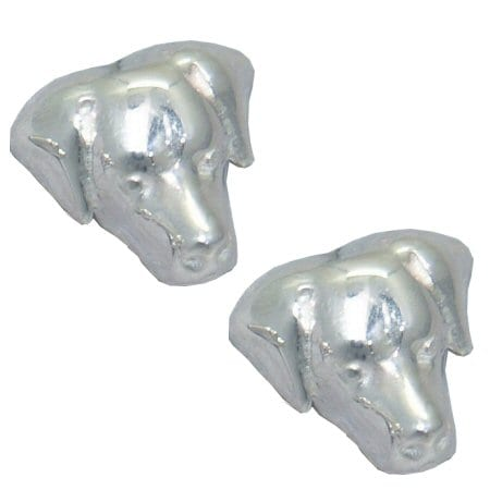 Labrador Retriever Earrings