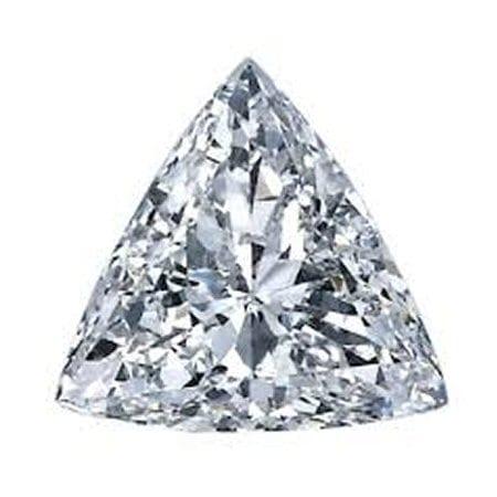 trillion diamond picture
