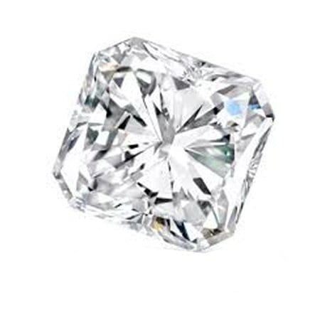 moissanites forever comparison vs diamond brilliant radiant img history cuts emerald news cut kristin blogs