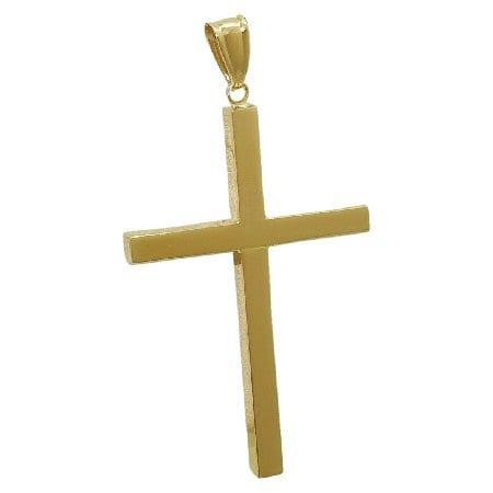 Block Cross