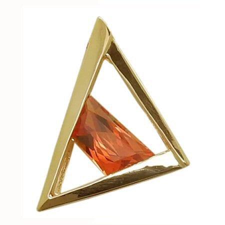 created sapphire slide
