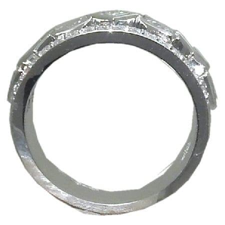 1.78 cttw. Diamond Ring