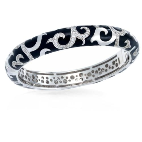"""""""Royale"""" Bracelet"""