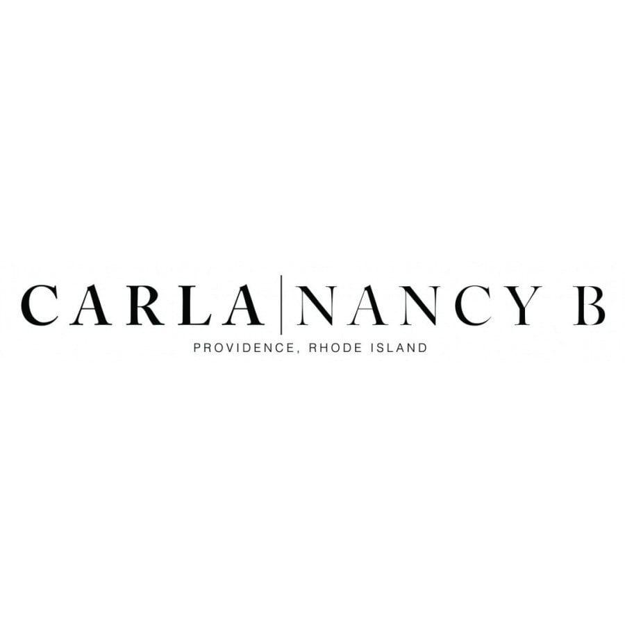 Carla | Nancy B
