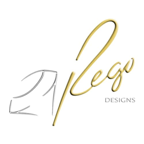 Designs by Rego