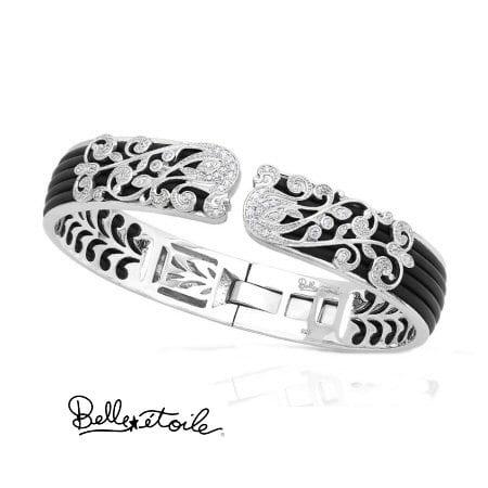 Andante bracelet