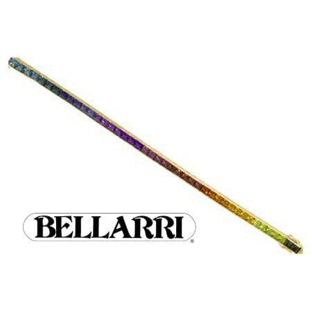 Bellarri sapphire bracelet